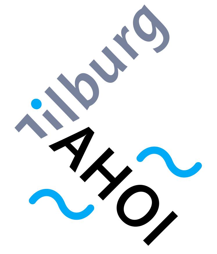 Tilburg AHOI
